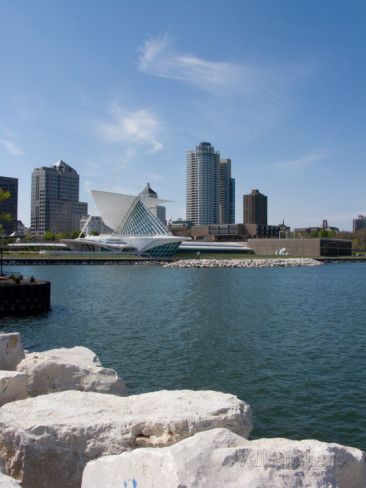 museum-at-the-waterfront-milwaukee-art-museum-lake-michigan-milwaukee-wisconsin-usa